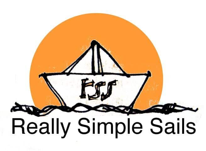 Affordably Priced Sails for Storer Boats